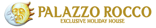 logo-tipo-palazzo-rocco2
